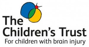The_Childrens_Trust_2013_Logo