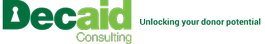 Decaid Consulting
